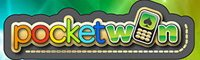Pocketwin Best Mobile Casino £105 FREE