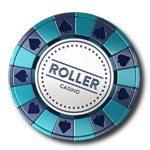 Livre Slots Jogos de casino