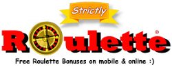 strictly-roulette-logo-250x98