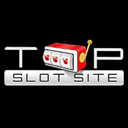 Win Scratch Cards | Top Slot Site | Grab A 10% Cashback On Thursdays