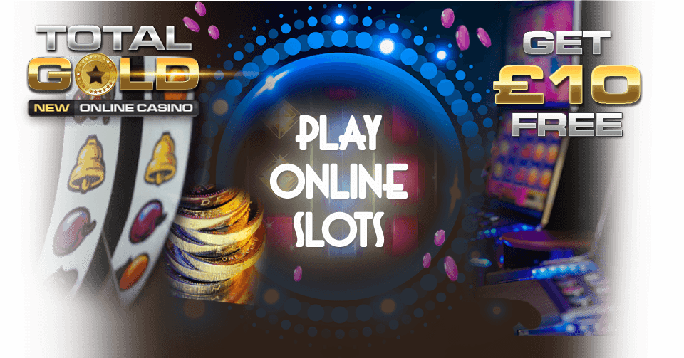 casino mobile online extra gold