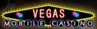 Casino Apps Android | Vegas Mobile Casino | Get £5 Free No Deposit Bonus!