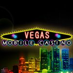 Mobile Casino Real Money