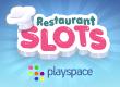 SlotsES110x80-6