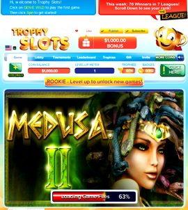 facebook.com -nyx-social-gaming-medusa-screenshot