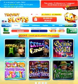 facebook.com-nyx-social-slots-homepage-screenshot