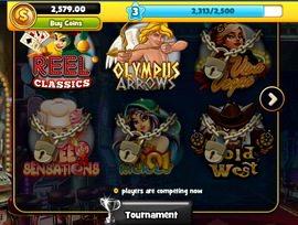 facebook.com-slotto-lotto-lobby1