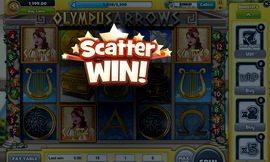 facebook.com-slotto-lotto-olympus-arrows-slots-scatter-screenshot1