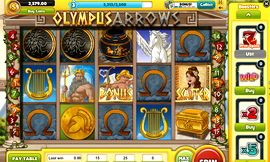 facebook.com-slotto-lotto-olympus-arrows-slots-screenshot1
