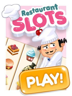flash-restaurantslots-en