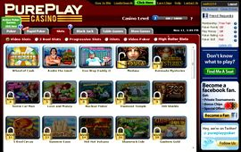 player.pureplay.com-slot-games-screeenshot
