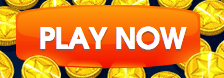 CoinFalls Play Now UK Slots