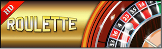 Elite Mobile Casino Roulette - Play Roulette With Phone Credit