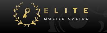 Elite Online SMS Casino