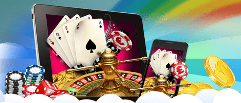 Fruity King Mobile Slots