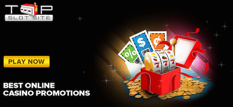 top online casinos find the best no deposit casino for
