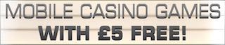 Nagyon Vegas Casino Online Valódi pénz No Deposit