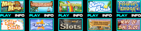 slots you can pay by phone bill