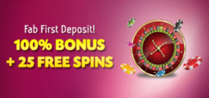 get free spins phone casino bonus