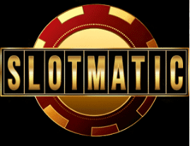 Slotmatic Free Phone Casino Bonus