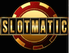 Slotmatic Phone Casino Bonasi
