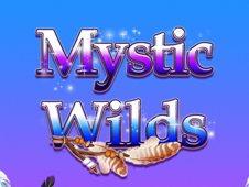 mysticwilds