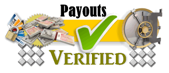 verified slots mobile casino payouts