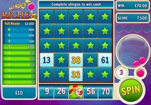 Slingo Riches Real Money Slots-compressed