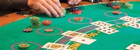 best online bonus casino casino charm