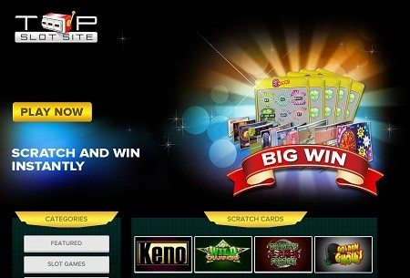 free online casino slot games for fun casino spiele kostenlos ohne download
