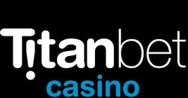 Titanbet Casino-Play Slots Gambling Using Phone
