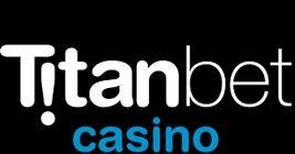 Titanbet Casino-Play Slots Gambling Using Phone