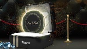 Titanbet-VIP-Club-compressed