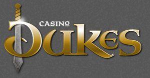 Online Slots Casino No Deposit