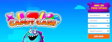 Pocket Fruity Candy Cash Slots-compressed