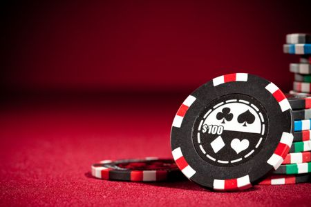 Online Casino Feature