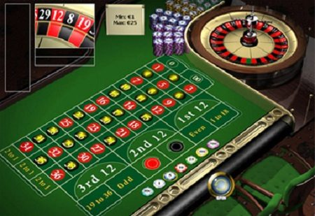 online casino play for fun dce online