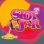 slotjar-200x200