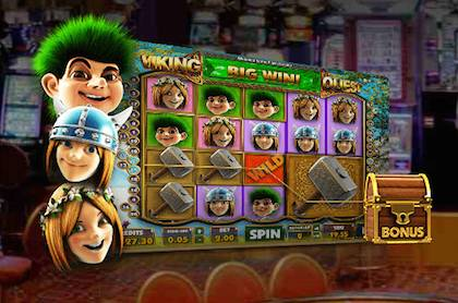 NEW UK Mobile Slots - £200+ Extra Free Spins, Keep Winning!