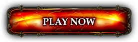 Play Online Gambling Now