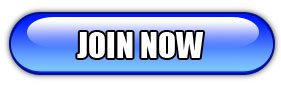 Join Now at Top Slot Site