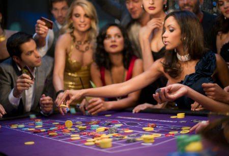 Generous Casino Deposit Bonuses