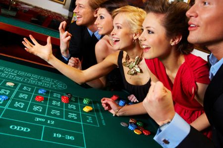 Best Casino Entertainment