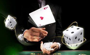 Classic Pokers