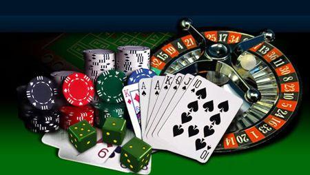 Smart-Live-Casino-Mobile