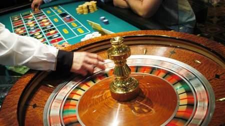 Huge Bonus Casino