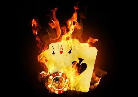 Cards Casino