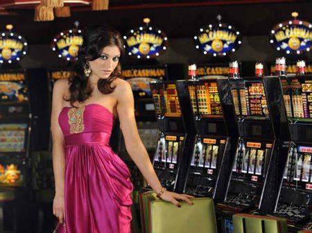 No Deposit At Coinfalls Casino