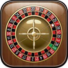 Casino Game Clbia