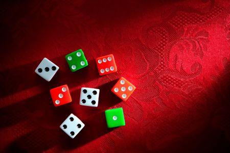 casino Game No Deposit